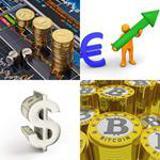 7 Buchstaben Lösung Währung