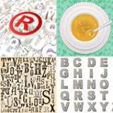 8 Buchstaben Lösung Alphabet