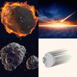 8 Buchstaben Lösung Asteroid