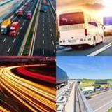 8 Buchstaben Lösung Autobahn