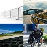 8 Buchstaben Lösung Barriere