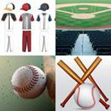 8 Buchstaben Lösung Baseball