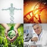 8 Buchstaben Lösung Biologie