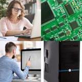 8 Buchstaben Lösung Computer