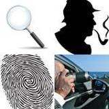 8 Buchstaben Lösung Detektiv