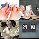 8 Buchstaben Lösung Ergebnis