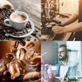 8 Buchstaben Lösung Espresso