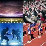 8 Buchstaben Lösung Football