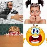 8 Buchstaben Lösung Fürchten