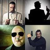 8 Buchstaben Lösung Gangster