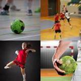 8 Buchstaben Lösung Handball