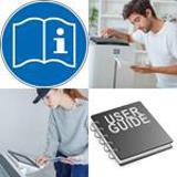 8 Buchstaben Lösung Handbuch