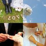 8 Buchstaben Lösung Heiraten