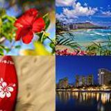 8 Buchstaben Lösung Honolulu