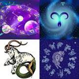 8 Buchstaben Lösung Horoskop