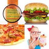 8 Buchstaben Lösung Kalorien