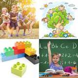 8 Buchstaben Lösung Kindheit