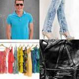 8 Buchstaben Lösung Kleidung