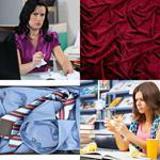 8 Buchstaben Lösung Knittern