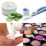 8 Buchstaben Lösung Kosmetik