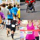 8 Buchstaben Lösung Marathon