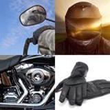 8 Buchstaben Lösung Motorrad