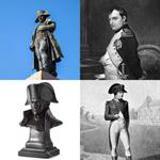 8 Buchstaben Lösung Napoleon
