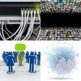 8 Buchstaben Lösung Netzwerk