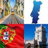 8 Buchstaben Lösung Portugal