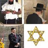 8 Buchstaben Lösung Rabbiner