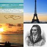 8 Buchstaben Lösung Romantik