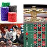 8 Buchstaben Lösung Roulette