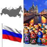8 Buchstaben Lösung Russland