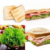 8 Buchstaben Lösung Sandwich