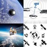 8 Buchstaben Lösung Satellit