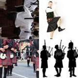 8 Buchstaben Lösung Schotten