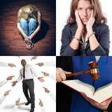 8 Buchstaben Lösung Schuldig