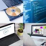 8 Buchstaben Lösung Software