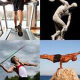8 Buchstaben Lösung Sportler