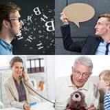 8 Buchstaben Lösung Sprechen