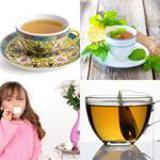 8 Buchstaben Lösung Teetasse