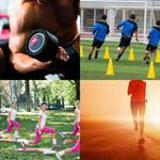 8 Buchstaben Lösung Training