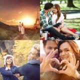 8 Buchstaben Lösung Verliebt