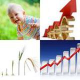 8 Buchstaben Lösung Wachstum