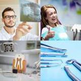 8 Buchstaben Lösung Zahnarzt