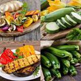 8 Buchstaben Lösung Zucchini