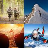9 Buchstaben Lösung Abenteuer