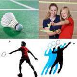 9 Buchstaben Lösung Badminton