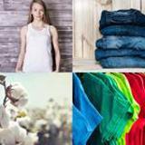 9 Buchstaben Lösung Baumwolle