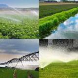 9 Buchstaben Lösung Bewässern